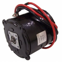 Motore 1,2 KW,12 Volts,...