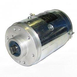 Motore 1,5 KW, 12 Volts,...