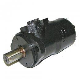 Motore idraulico OMP 250 Zepro