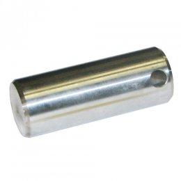 Perno Ø 35 x 92 mm Dautel