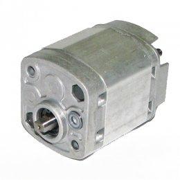 Pompa 0,8 cc MBB-Palfinger
