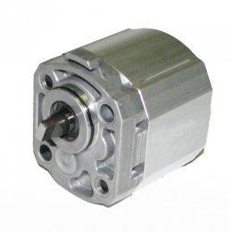 Pompa 1,2 cc modello W3B1/R