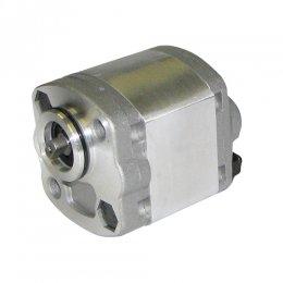 Pompa 1,6 cc modello CBK