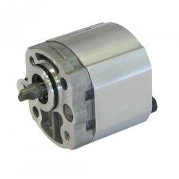 Pompa 1,6 cc Modello W3B1/L