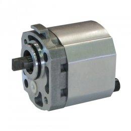 Pompa 1,6 cc modello W3B1/R