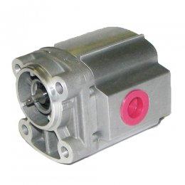 Pompa 2,5 cc 5 LT 13A...