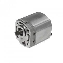 Pompa 2,5 cc modello W3B1/R