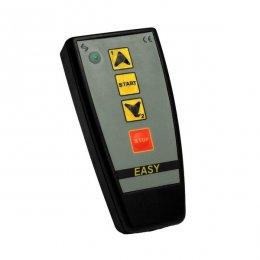 Radiocomando palmare Easy2...