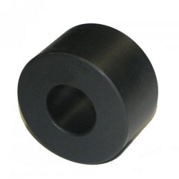 Rullo - ruota Ø 80/35-46 mm...