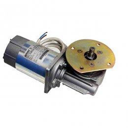 Motoriduttore AOMPI40 Volts...