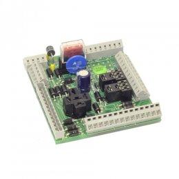 Scheda elettronica 68890...