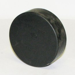 Coperchio Ø 114,3 mm Dautel