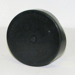 Coperchio Ø 140 mm Dautel
