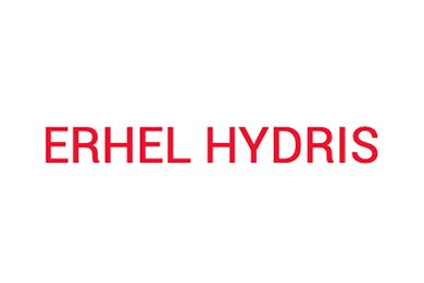 Erhel Hydris