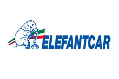 Elefantcar